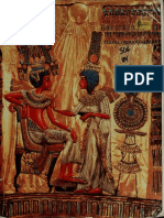Art - A History of Painting, Sculpture, Architecture - vol.1 ( PDFDrive ).pdf
