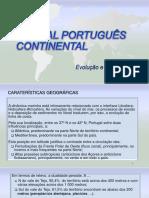 b15_O litoral PPT.pdf