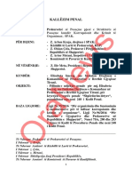 AMT Kallezim Elisabeta Imeraj-1_001.pdf