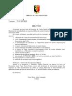 02758_09_citacao_postal_sfernandes_apl-tc.pdf