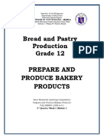 BPP 12_Q1_W1_Mod1.pdf