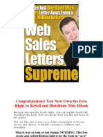 Web-Sales-Letters-Supreme Rick Stooker.pdf