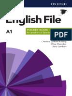 EF4e_A1_Pocket_Book