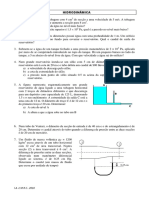 problemas_hidrodinamica