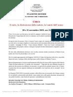 CS-Circe.pdf