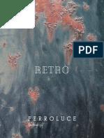 FERROLUCE_2018.pdf