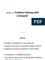 chapter1copy-160229094610.pdf