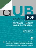 Indice_UAB_GuiaTrad.pdf