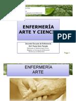 Enfermeria Arte y Ciencia.pdf