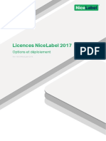 NiceLabel_2017_Licensing