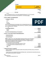 Financing-FY 2021 Budget.pdf