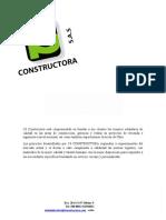 BROCHURE  IS CONSTRUCTORA SAS.docx