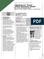 E7213-2-11-16_ON-PO-Katalogversion.pdf