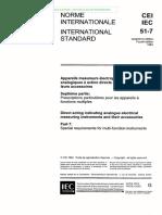 CEI 51-7.pdf