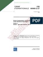 CEI 68-2-27.pdf