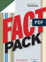 FactPack2005