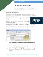 Configurando Atalhos de Teclado Pycharm.docx