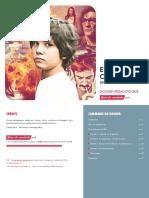 zdc_enfanceclandestine.pdf