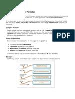(ICF 9) Creating Complex Formulas.doc