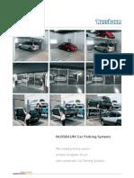 Programm_Autoparksysteme_V01-2009_E