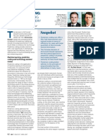 Davey and Legg on ediscovery