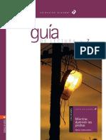 103072_GdL_Mientras_duermen_las_piedras.pdf