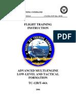 USN low level nav.pdf