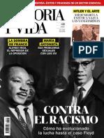 Historia Y Vida 07.2020.pdf