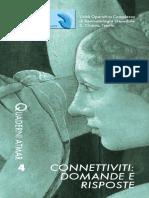 autoimmuni-connettiviti