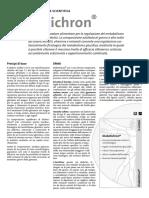 Produktinfo_Diabetichron_IT