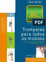 Revista-weril-no-140.pdf