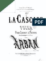 Arban_-_Cascade-polka_-_CrtPf_bdh.pdf