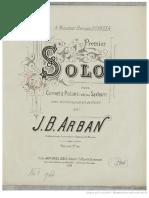 Premier_solo_pour_cornet_a-_-...-Arban_crn