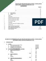 156568982-Gazette-Annual-2013.pdf