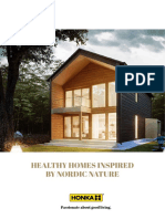 HONKA_Log_Houses.pdf