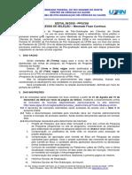 Edital_08-2020_-_Processo_Seletivo_para_Mestrado_-_PPGCSA