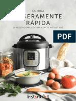 ebook-instant-pot-1.pdf