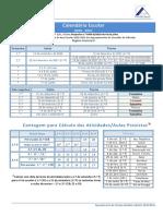 Calendário letivo 2020-21_AEAC-vf