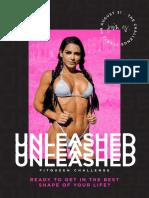 Anita_Herbert_Unleashed_Free_eBook (1).pdf
