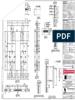 TSF SHOP DRAWING FOR REVIEW