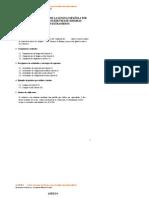 espanol_pruebas_lengua_(marco_comun_referencia_europeo)