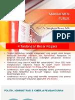 MANAJEMEN PUBLIK 3.pdf