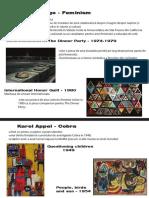 Istoria artei artisti_compressed.pdf