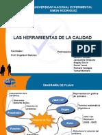 PRESENTACION_HERRAMIENTAS_CALIDAD
