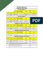 REPROGRAMACIONES FUTBOL SALA 3,5 DE OCTUBRE.pdf