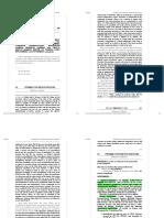 2. Sebastian vs. Morales.pdf
