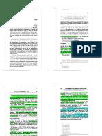 3. Asia United Bank vs. Goodland Co.pdf