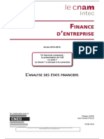 331155373 Finance d Entreprise
