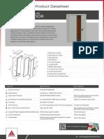 POLYSTER -GRP ENCLOSURE CATALOGUE Double door.pdf