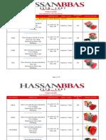 HATCO PRODUCT CATALOG 2020-4.pdf